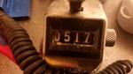 1706DEDF-4D21-46A4-9FE0-50CECB242373.jpg