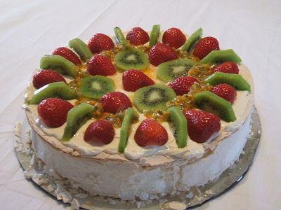 800px-Pavlova_dessert.JPG